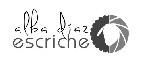 Alba Díaz Escriche