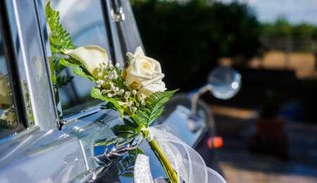 9 Beneficios con un coche lujoso